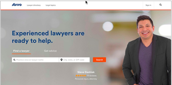 avvo-law-firm-marketing