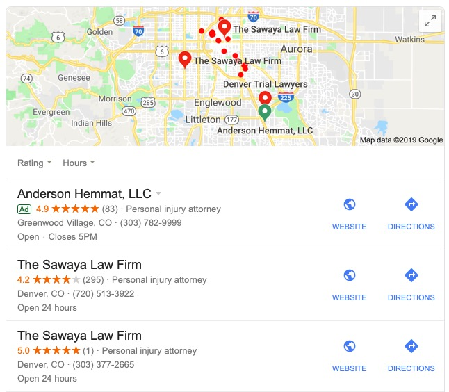 maps-3pack-optimization-law-firm-marketing