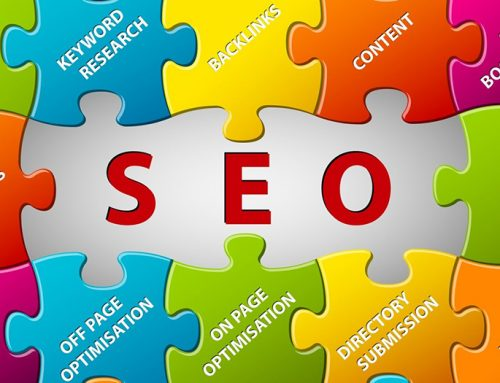 How Does Off-Page SEO Work?