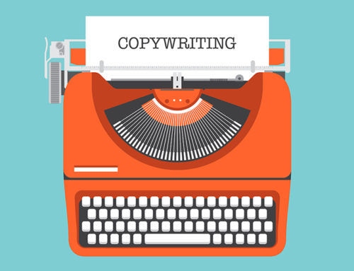 10 Copywriting Tips To Convert More Website Visitors Into Clients