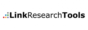 link research tools logo