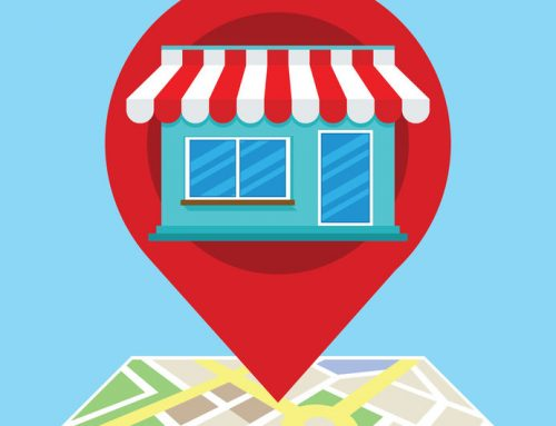 Ultimate Guide To The Top Local Search Ranking Factors